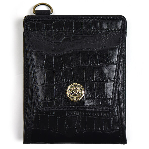 7d_5a_bs_emb_croco_coin_purse1