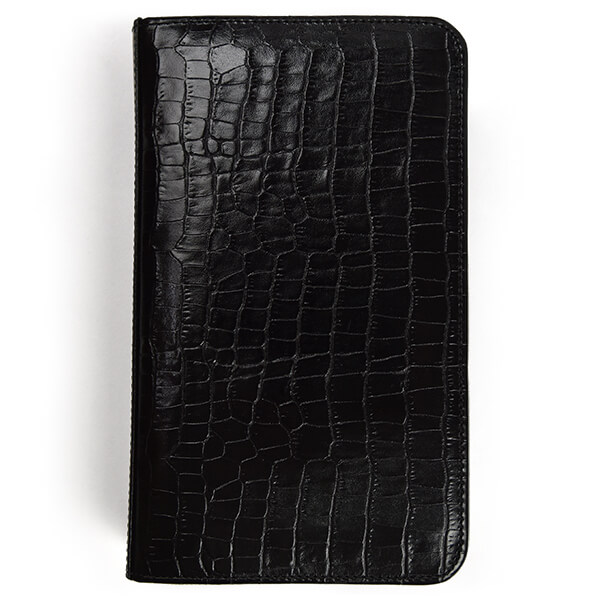 7d_6_bs_emb_croco_diary_cover