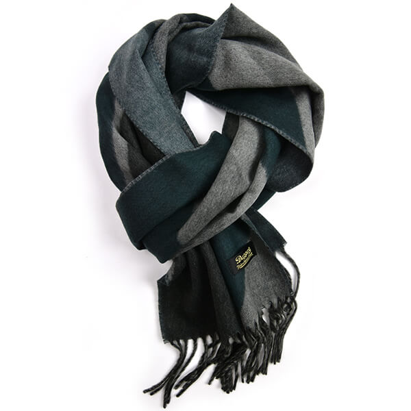 7h_02b_dap_cashmink_scarf_lot127703
