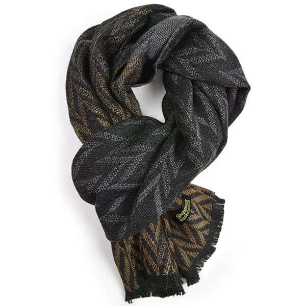 7h_02b_dap_jacquard_woolen_scarf_lot1278