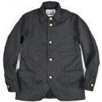 1c_112a_dap_classical_railroader_coverall_jacket
