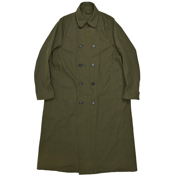 1d_31c_bs_armyherringbone_soldiercoat1