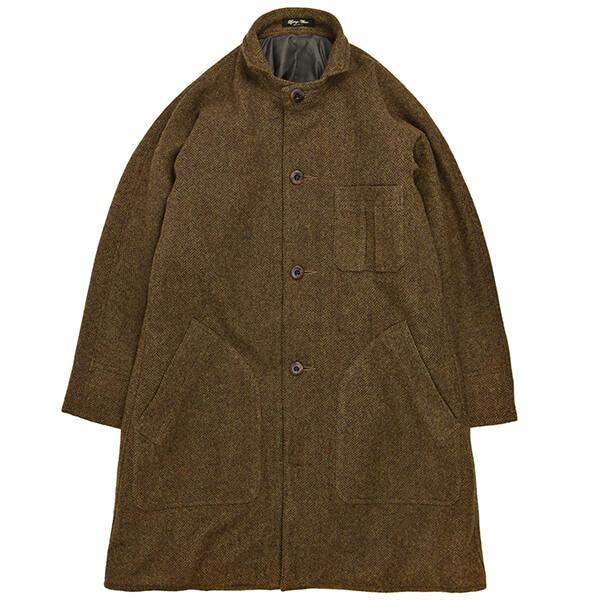 1d_31c_da_al_classic_farmers_shetlandwooltweed_coat100
