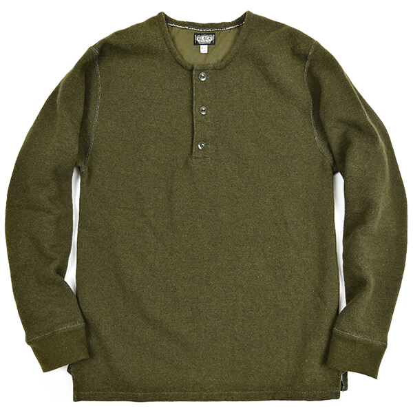 5f_103aa_bs_hw_lumbermans_sweat_shirts1