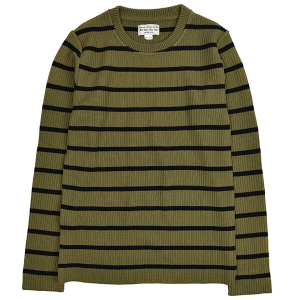 5h_31b_wr_classic_rib_border_sweater2