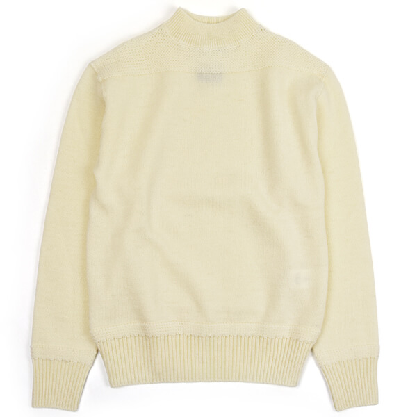 5h_85a_bs_civilian_po_hineck_sweater1