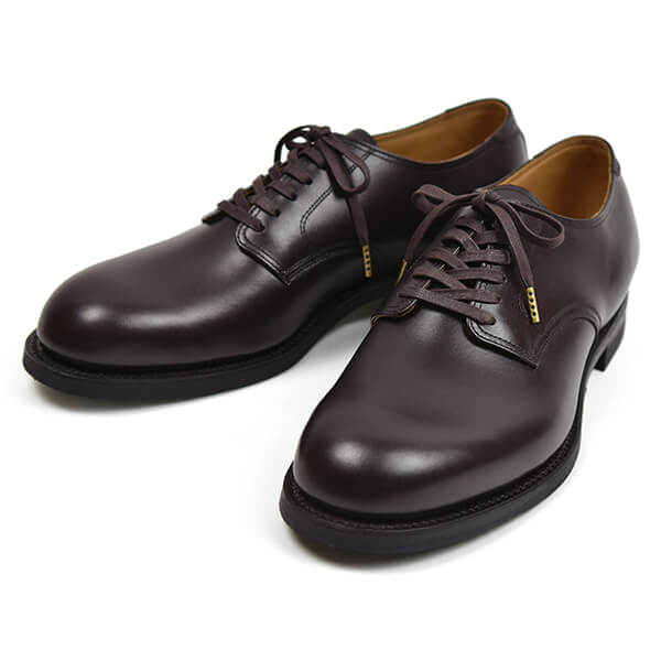 6a_202a_h1_bs_navylast_dress_oxfordshoes3