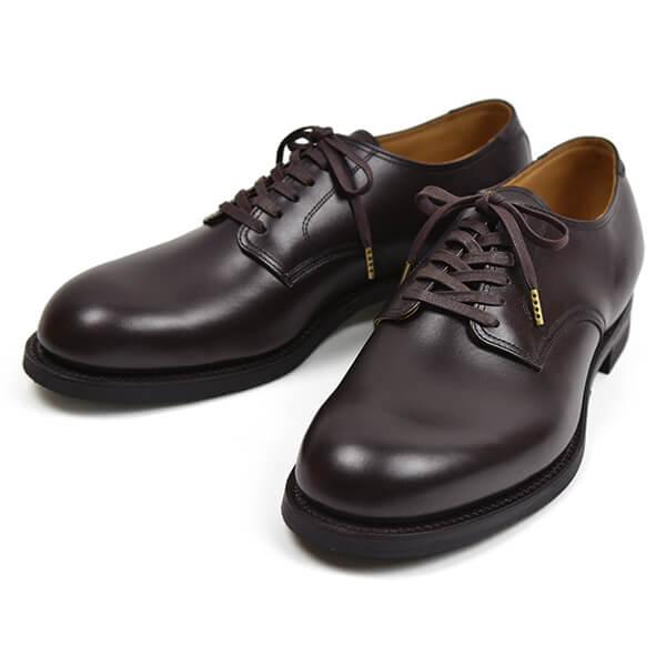 6a_202a_h1_bs_navylast_dress_oxfordshoes3