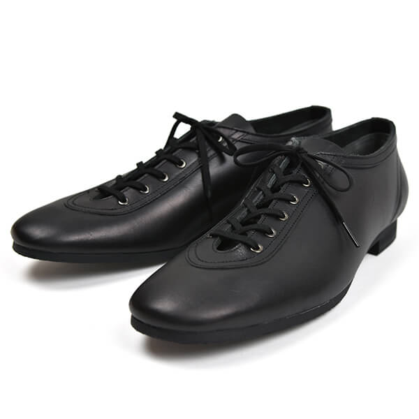 6a_202o_h1_da_german_leathershoes2