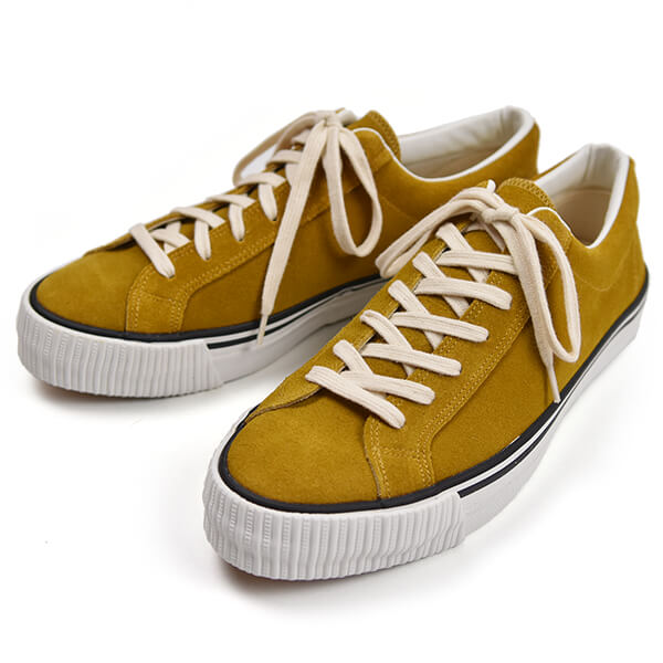 6b_wh_suede_sneaker2