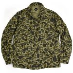 3b_1aa_corona_navy_utility_jac_shirt2