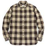 3b_2ba_colimbo_colimbo_old_wedwort_shirt118