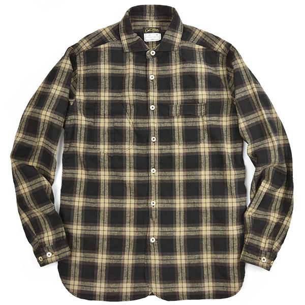 3b_2ba_colimbo_colimbo_old_wedwort_shirt125