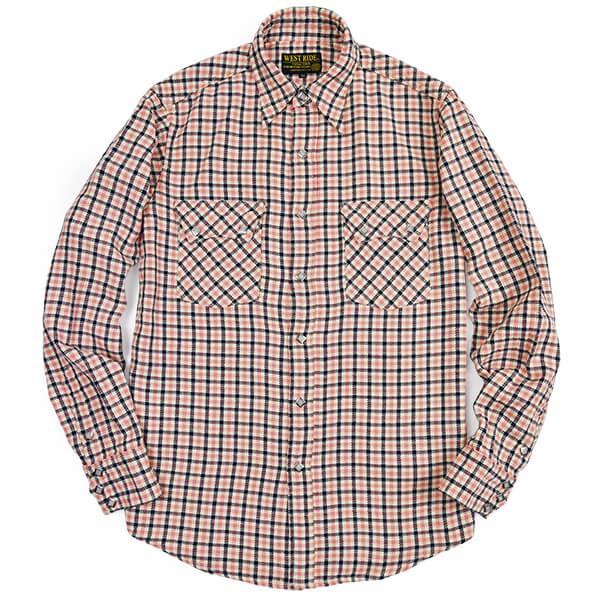 3b_4aa_wr_wr3006_shirt1