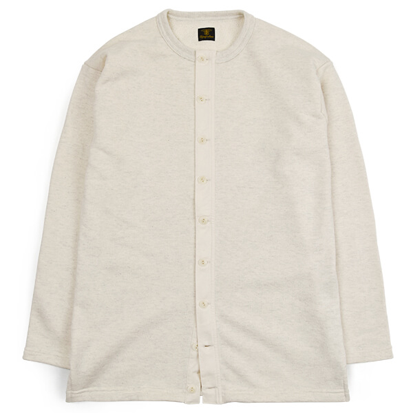 5f_113aa_da_fishermans_sweat_cardigan1