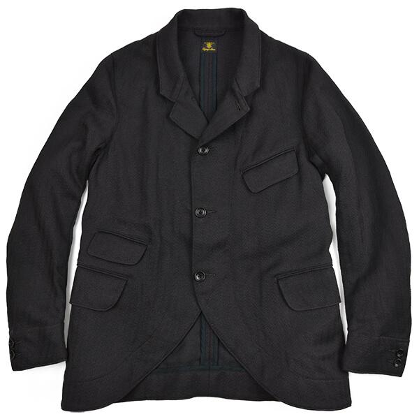 1d_12a_da_classic_tailor_jacket2