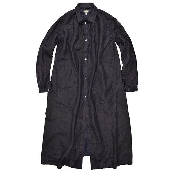 1d_31a_bs_french_gather_coat