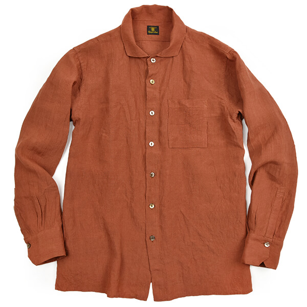 3d_2aa_da_french_widespread_linen_shirt1