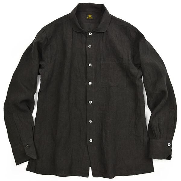 3d_2aa_da_french_widespread_linen_shirt110