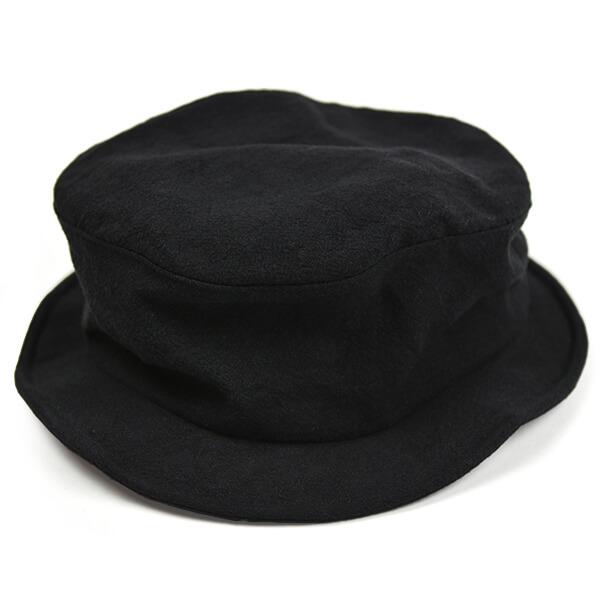 7a_012b_da_chevalier_hat4