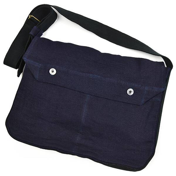 7b_3_da_c_frenchwork_indigoheavylinen_shoulderbag