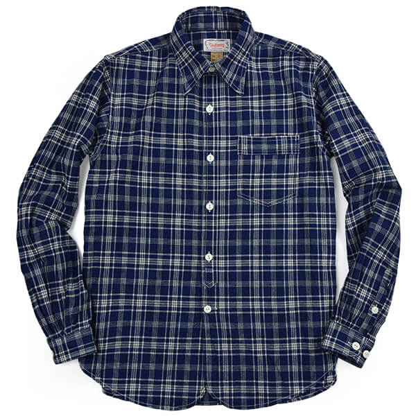 3b_1aa_cm_cl_indigo_check_workshirt1