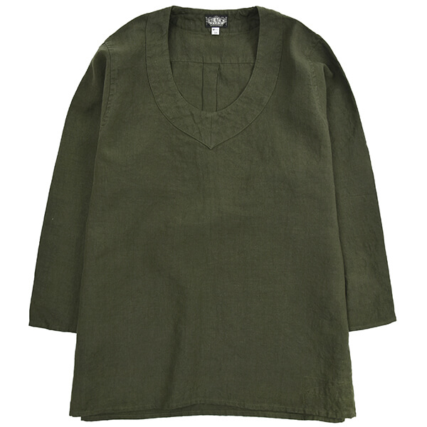 3d_2aa_bs_linen_weather_pullover_shirt3
