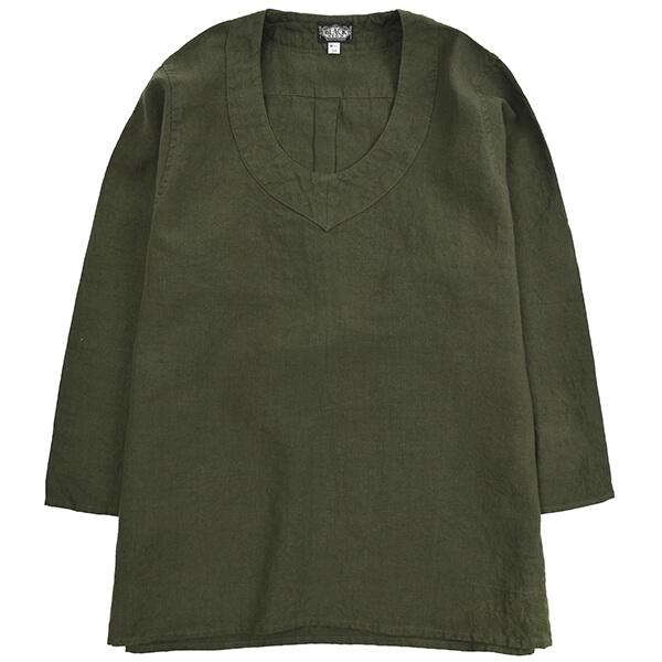 3d_2aa_bs_linen_weather_pullover_shirt3
