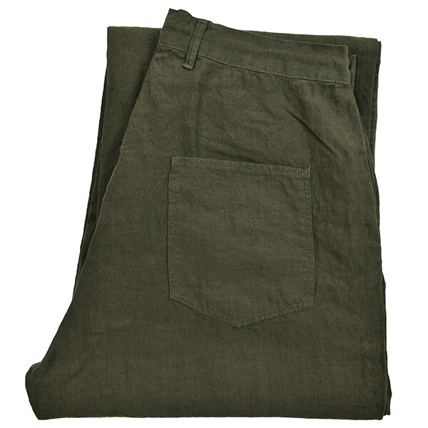 4c_3aa_bs_belgium_linen_adjustable_waist_trousers1