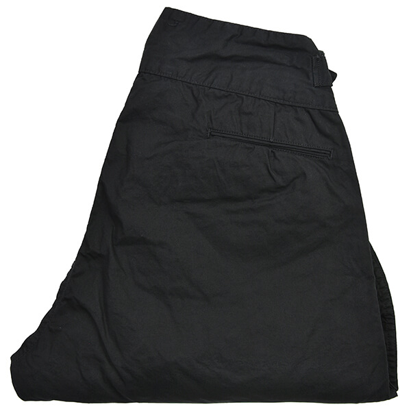 4c_3aa_bs_paraffin_weather_gurkha_breeches1