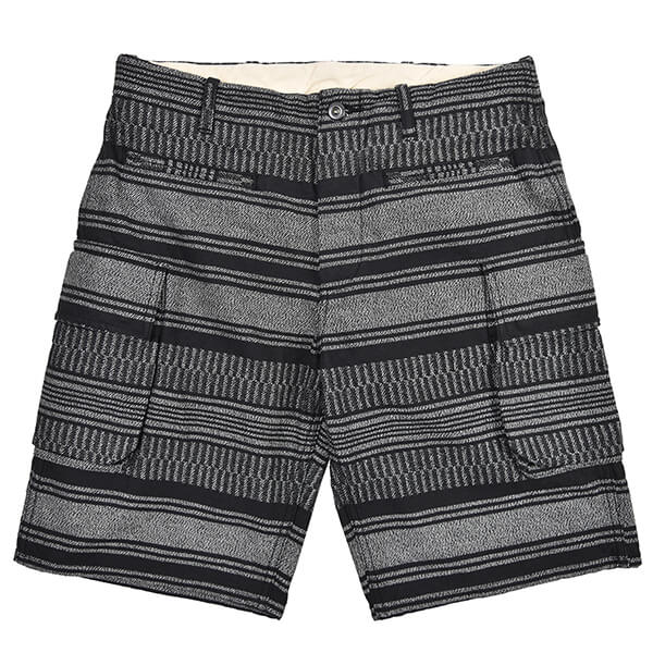 4e_3d_wr_cycle_cargo_shorts2