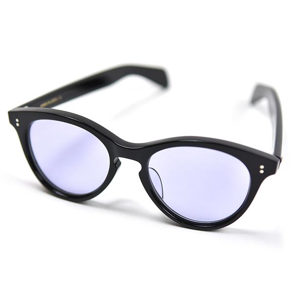 7e_01_bs_eyewear_lawford1