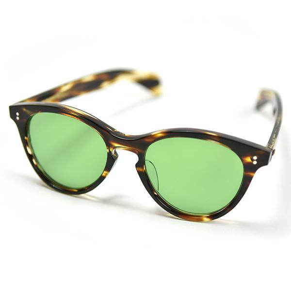 7e_01_bs_eyewear_lawford105