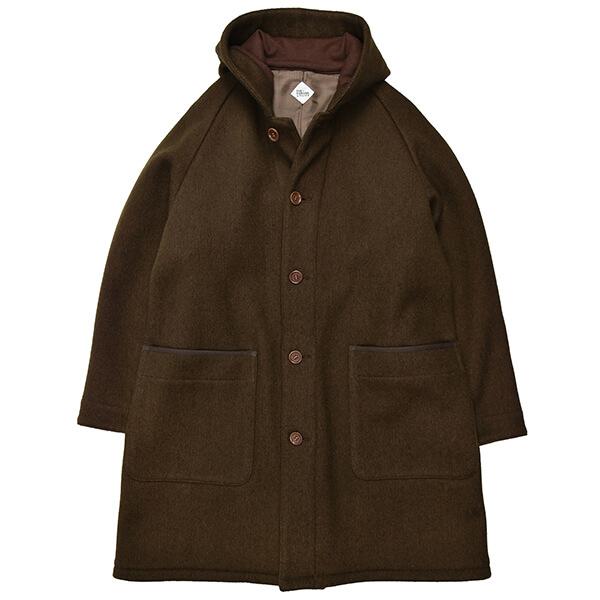 1c_223b_corona_upduster_parka_coat2