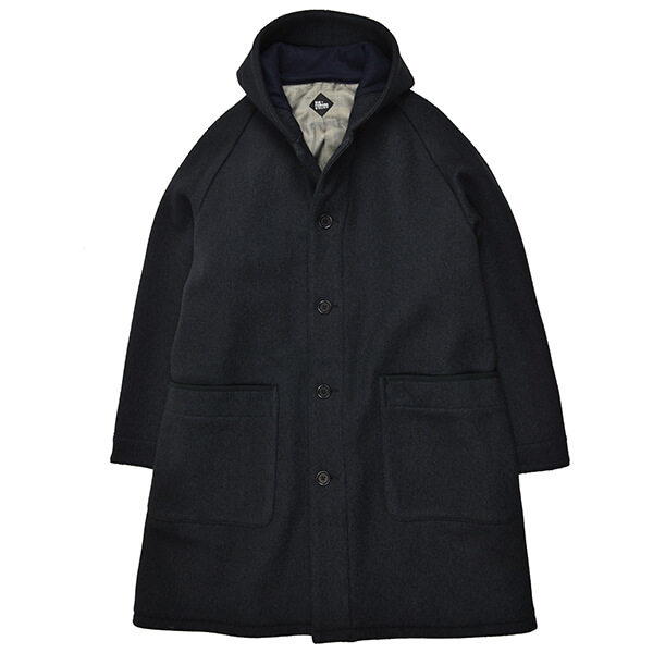 1c_223b_corona_upduster_parka_coat206