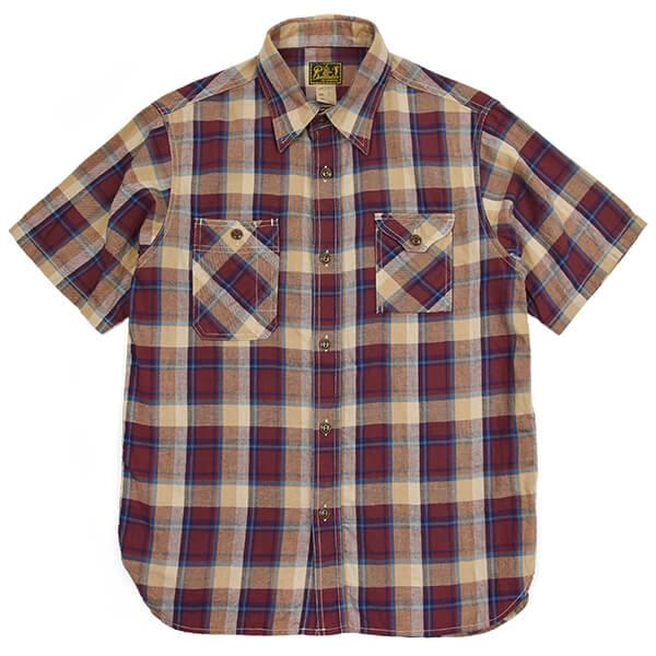 3b_1ab_cm_vintage_check_work_shirts_ss1