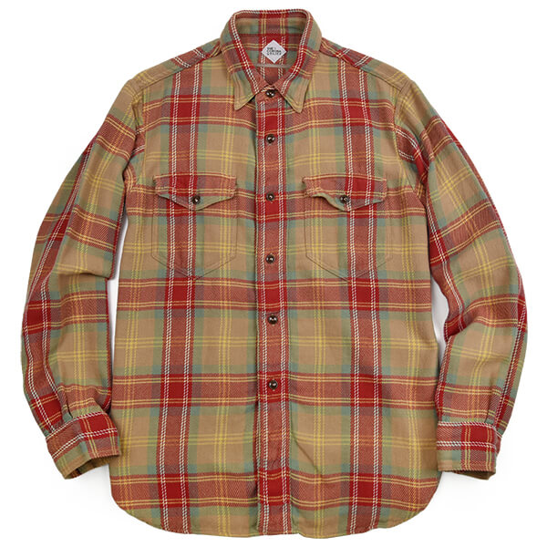 3b_1ba_corona_navy_2pk_shirt_nel1