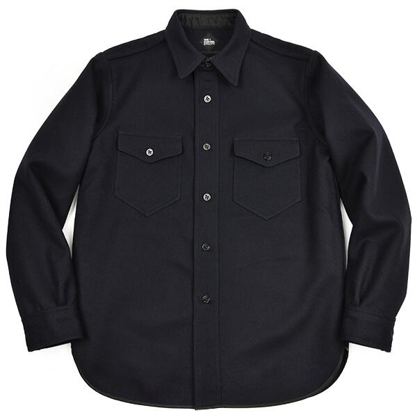 3b_1ca_corona_navy_2pk_shirt_cpo_melton1
