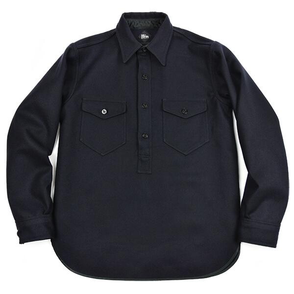 3b_1ca_corona_navy_po_shirt_cpo_melton1