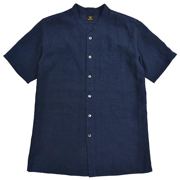 3d_2ac_da_belgium_farmers_hs_linen_shirt1