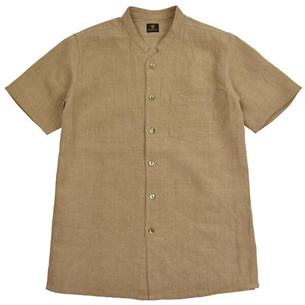 3d_2ac_da_belgium_farmers_hs_linen_shirt108