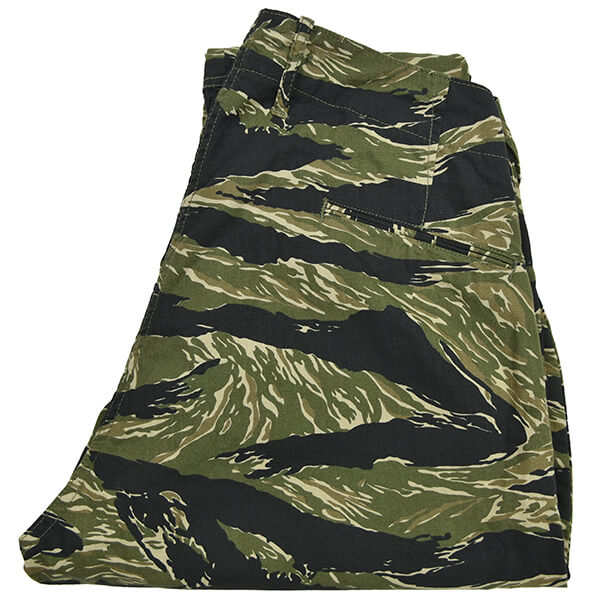4c_3aa_bs_tiger_camo_sheriff_breeches