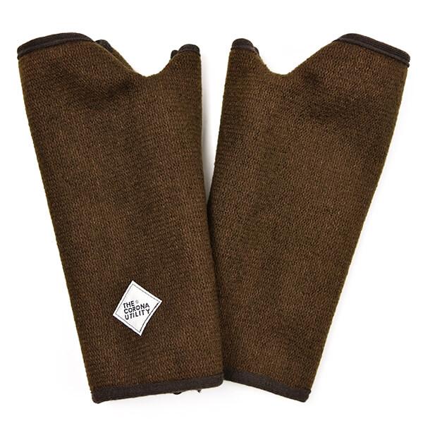 7f_22b_corona_streched_pile_glove