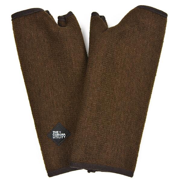 7f_22b_corona_streched_pile_glove06