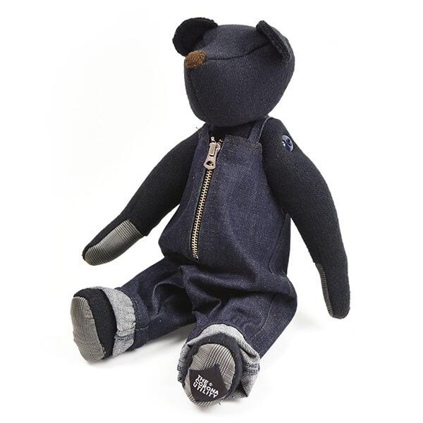 7z_40_corona_lucytailor_teddybear_m1