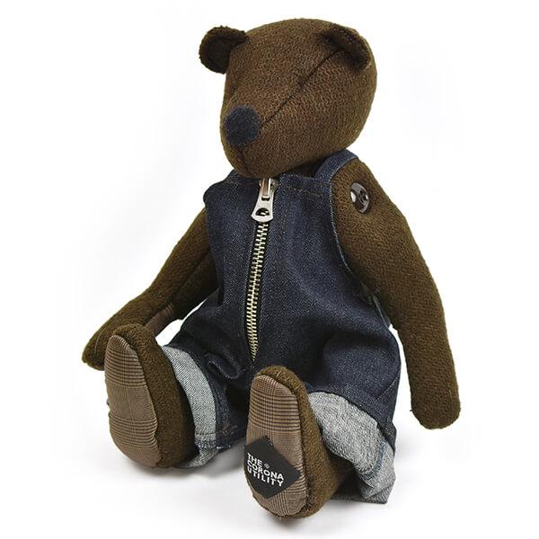 7z_40_corona_lucytailor_teddybear_s1