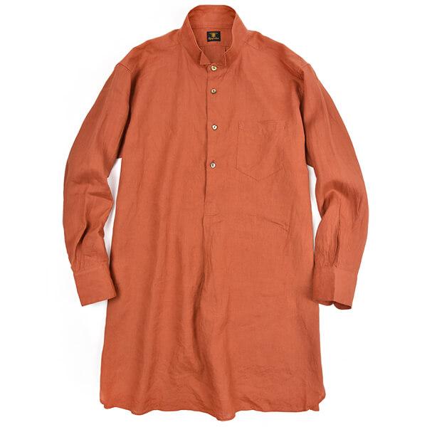 3d_2aa_da_classic_wingcollar_shirtcoat110