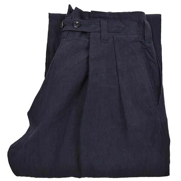 4c_3aa_da_al_worquera_linen_trousers_1790_106