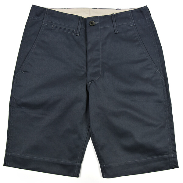 4e_3a_wh_chino_shorts1