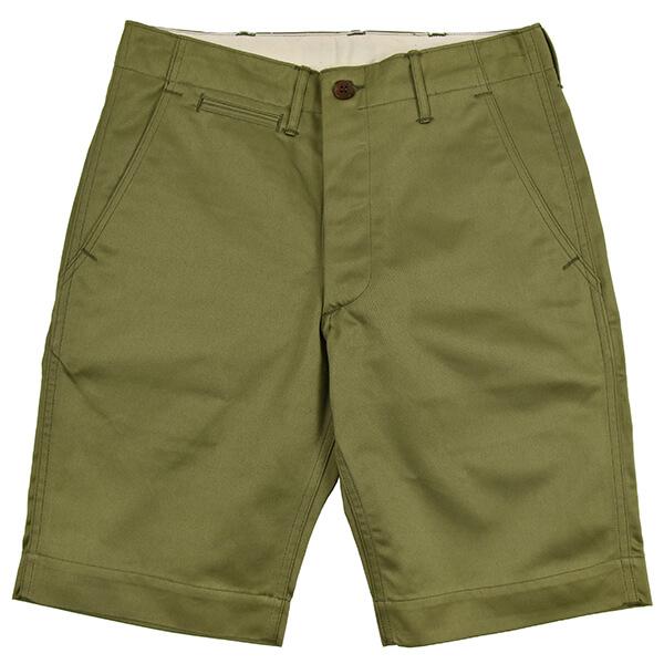 4e_3a_wh_chino_shorts105